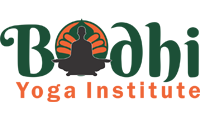 Bodhi-wellness-centre