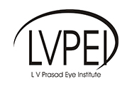 bodhi-client-L-V-Prasad-Eye-institute