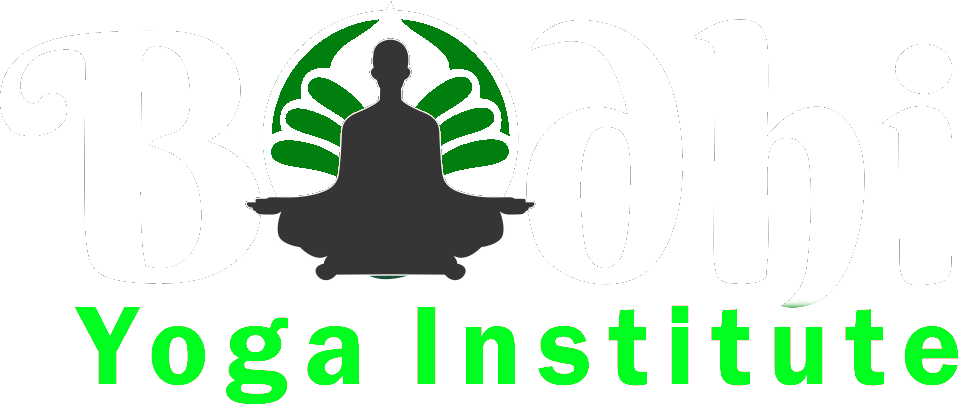 latest-bodhi-yoga-institute