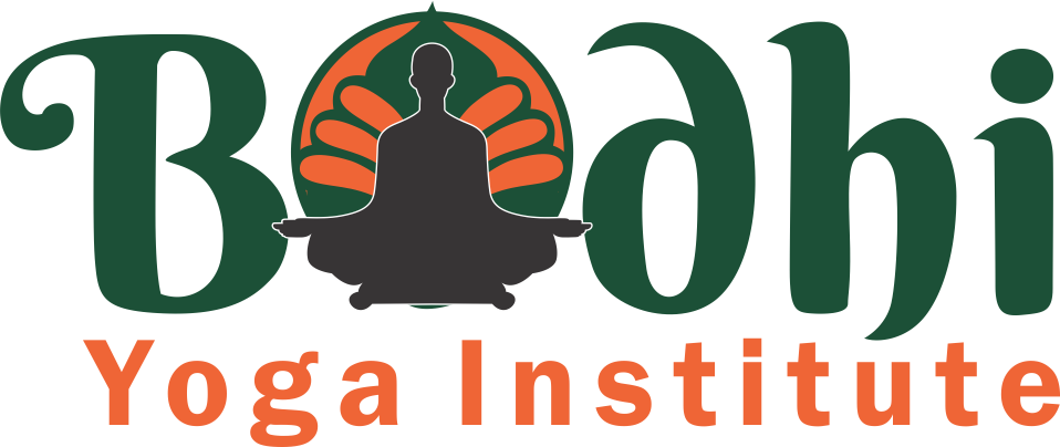 Bodhi-Yoga-Institute-logo