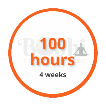 100-hours-4-weeks